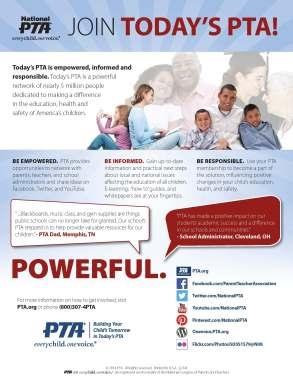 2014-Membership-Join-Todays-PTA